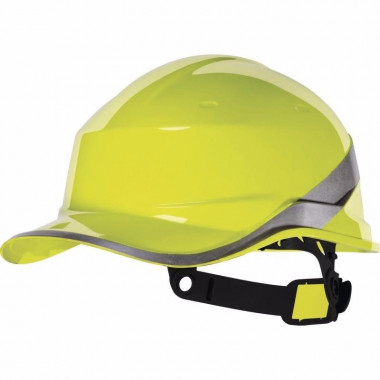 CASCO DIAMOND AMARILLO