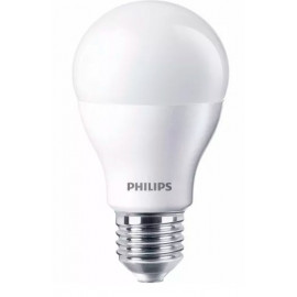 LÁMPARA LED BULB PHILIPS