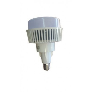 LAMPARA LED HI POWER 60W E40 WERKE