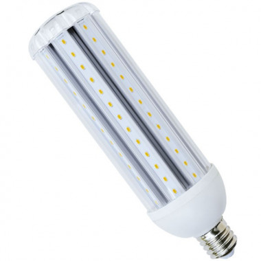 LAMPARA LED CORN E40 63W TBCIN