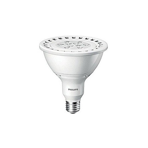PAR 38 LED 13-100W 220V E.27 PHILIPS