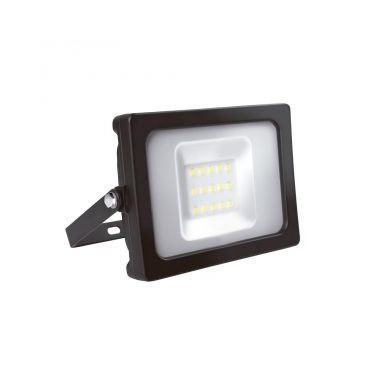PROYECTOR LED MACROLED