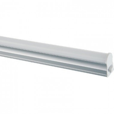 LISTÓN LED TS 14W 1200MM 4000K LUMENAC