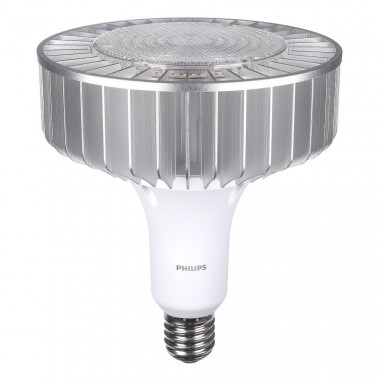 LÁMPARA TFORCE CORE HB 200-160W 865 LED E40 PHILIPS