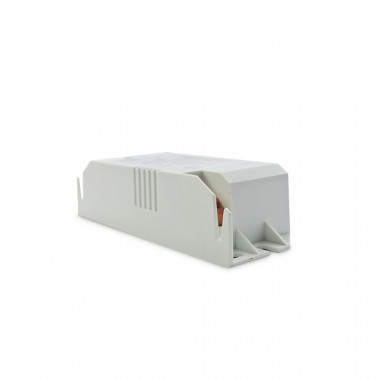 FUENTE SWITCHING 12V 2A