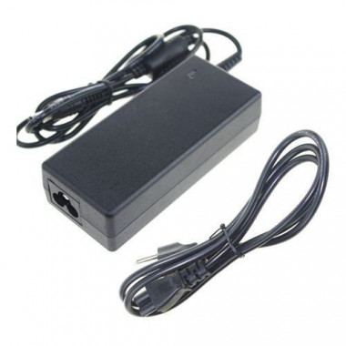 FUENTE SWITCHING 12V 3A PARA LED CON CABLE