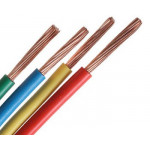 CABLE UNIPOLAR 1MM2 SUPERASTIC PRYSMIAN