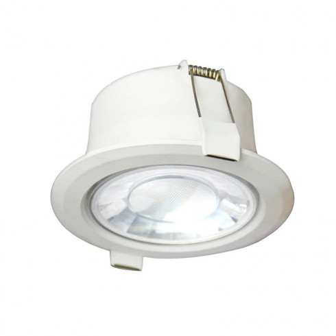 EMBUTIDO LED LOOK LUMENAC