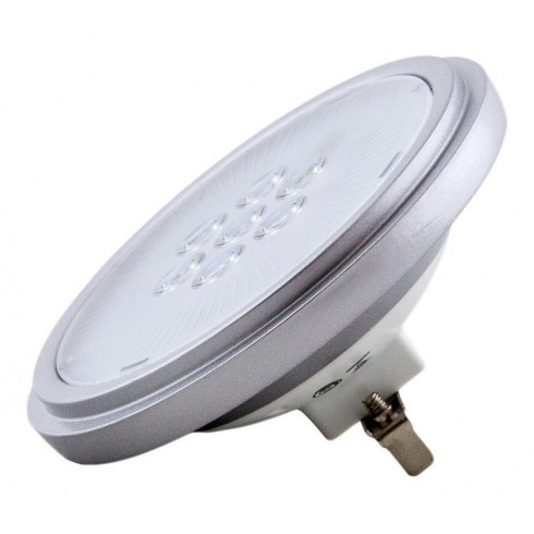LÁMPARA AR111 7W LED SICA
