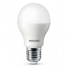 LÁMPARA LEDBULB 14.5W E27 220-240V ESSENTIAL PHILIPS