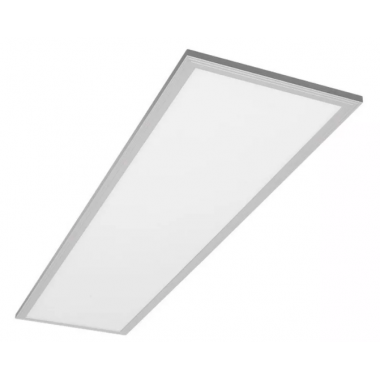 PANEL LED 41W RECTANGULAR SICA
