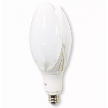 LÁMPARA LED INDUSTRIAL MAGNOLIA E27 BAW