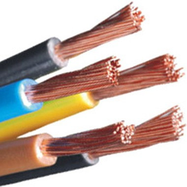 CABLE UNIPOLAR 16MM2 SUPERASTIC PRYSMIAN