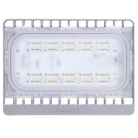 PROYECTOR MINI LED TEMPO PHILIPS