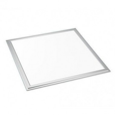 PANEL LED 60X60 INCL.3 FIJACIONES 48W 4100K